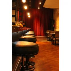 Giova Bar & Restó | Foto:Giova Bar & Restó