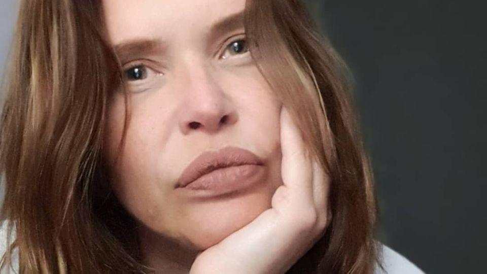 """Nazarena Vélez habló tras la polémica en las redes: """"Con la salud no se jode"""""""