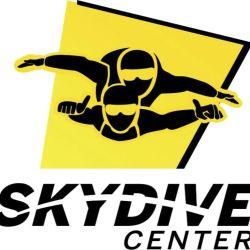 SkyDive Center   Foto:SkyDive Center