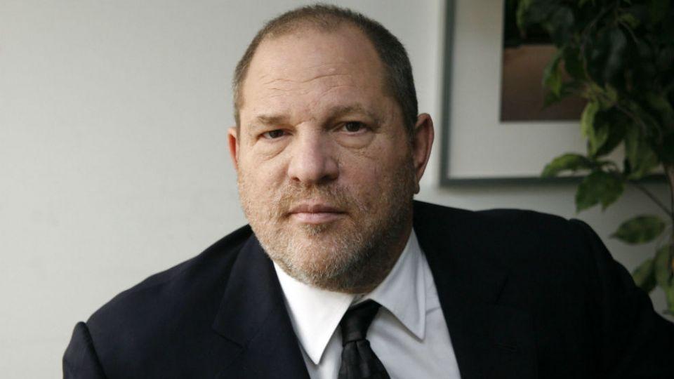 Conderaron a Harvey Weinstein a 23 años de prisión por abuso sexual