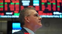 Wall Street jueves negro 20200312