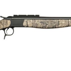 CVA Scout .410 Compact Shotgun