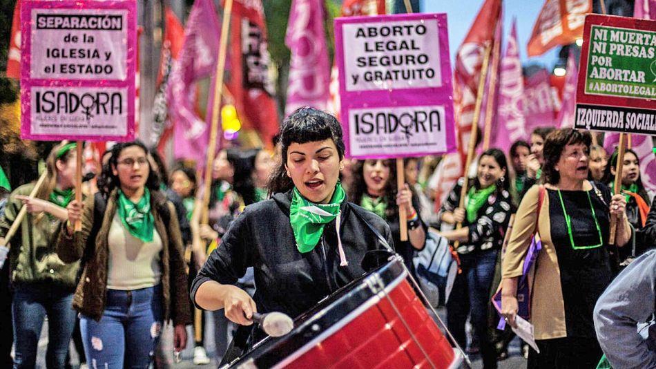 20200314_marcha_aborto_legal_cedoc_g.jpg