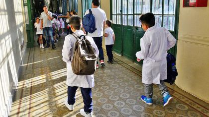 20200315_estudiantes_escuela_primaria_cedoc_g.jpg