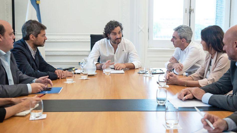 20200315_santiago_cafiero_ministros_presidencia_g.jpg