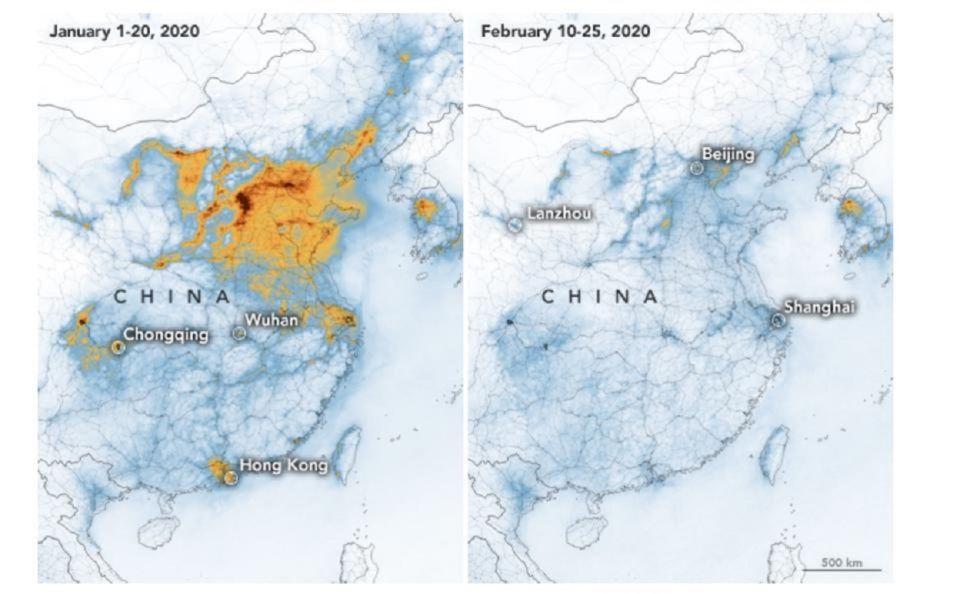China_contaminacion_NASA_2020_03_16