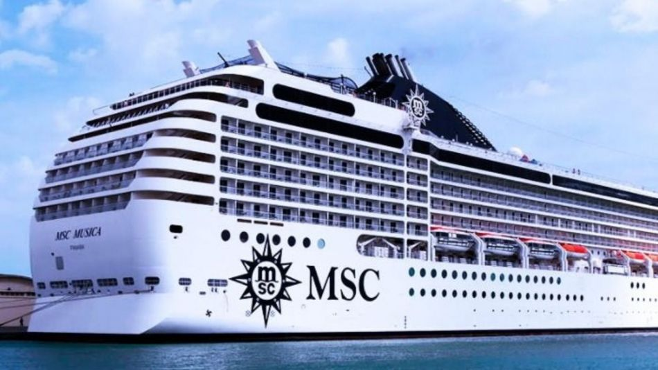 msc crucero 03162020
