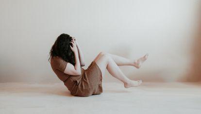 Cuarentena: claves para eliminar la ansiedad