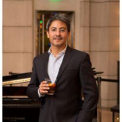 Antonio Funes & Asociados | Foto:Antonio Funes & Asociados