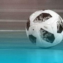 La pelota, en suspenso