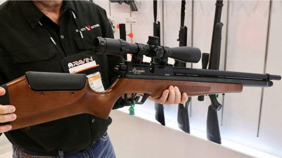 1703_rifle_aire_comprimido