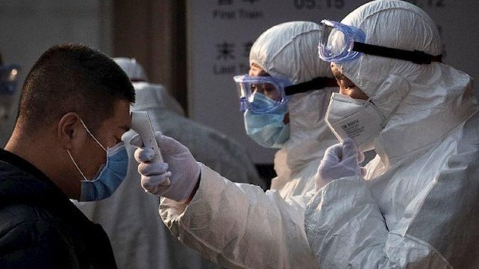 coronavirus pacientes recuperados