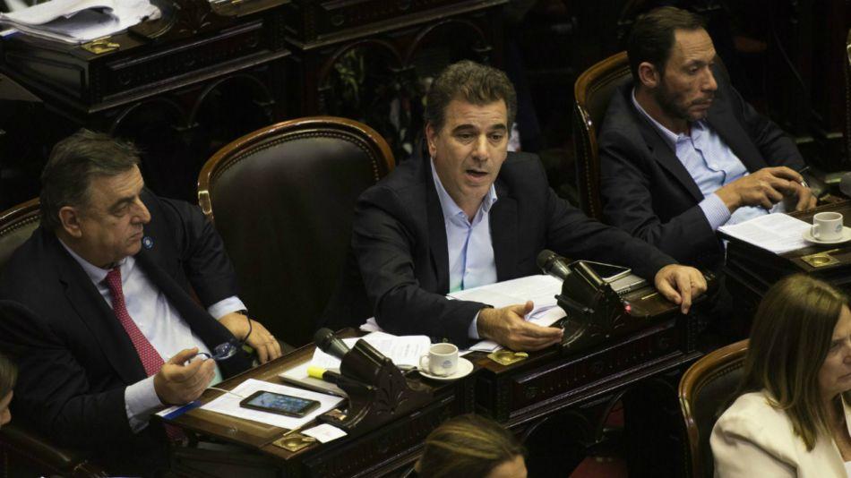 RitondoFerraroNegri_diputados_18/3/2020