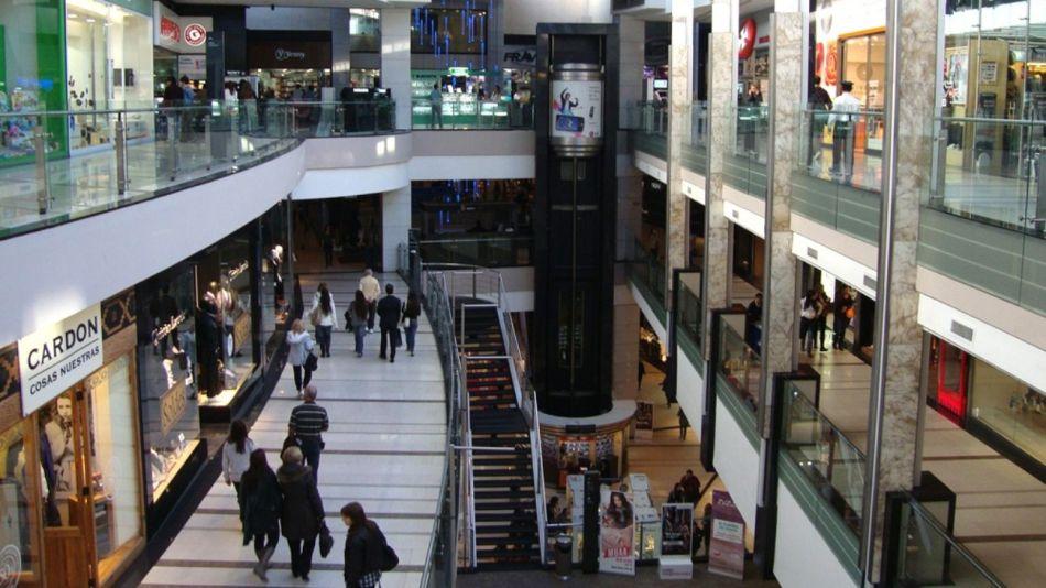shopping g_20200318