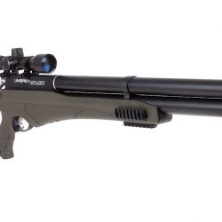 Rifle Umarex