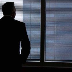 Empresario en tiempos de crisis | Foto:Cedoc