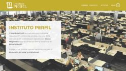 Instituto Perfil Web