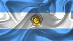 Comienza el Curso de Historia Argentina
