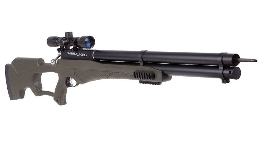 1803_rifle_umarex_3