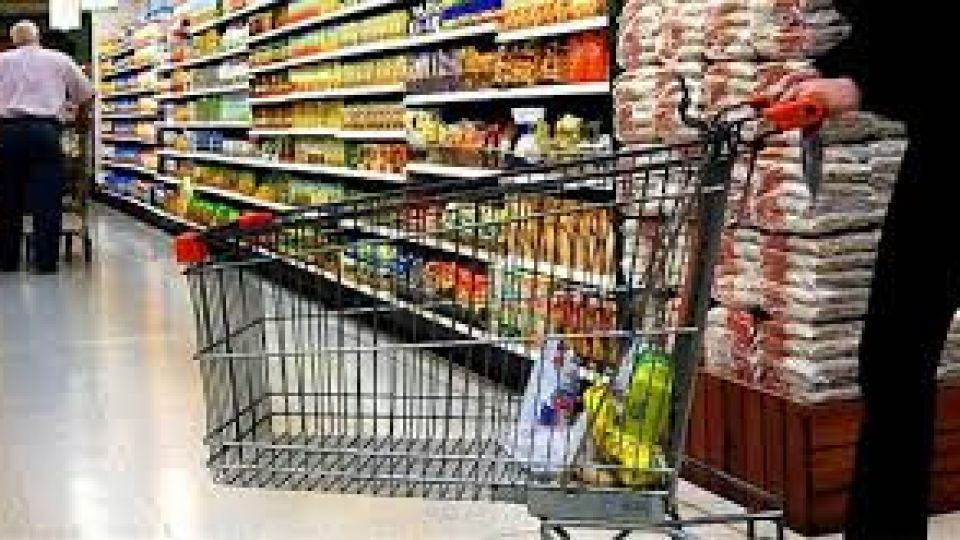 Coronavirus: recomendaciones para comprar de manera segura