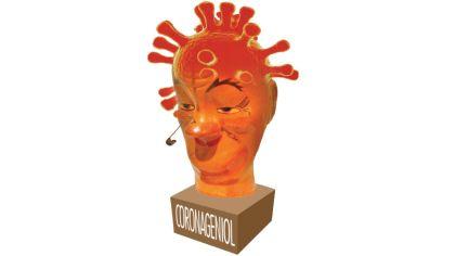 20200321_corona_geniol_temes_g