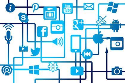 Curso de Marketing Digital Instituto Perfil