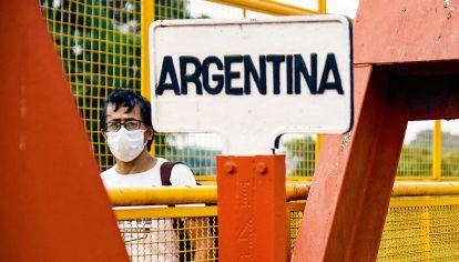 Efecto social de la pandemia: reaprender a vivir