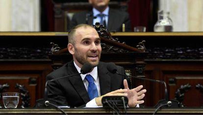 Martín Guzaman