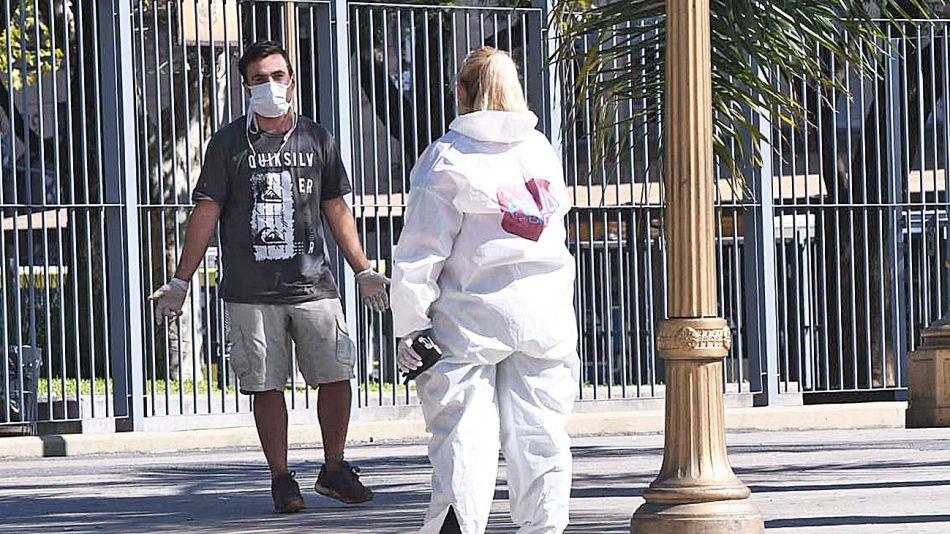 20200321_turista_coronavirus_detenido_obregon_g