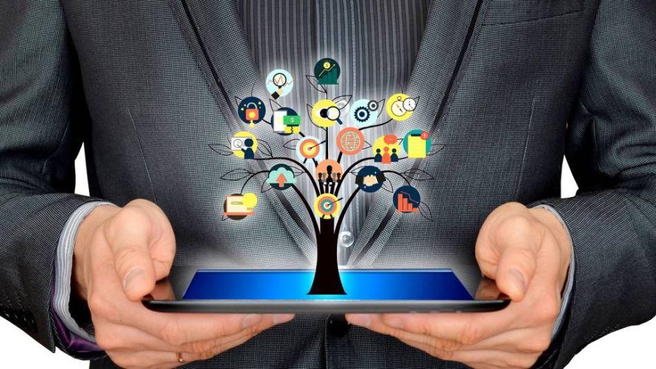 branding para marcas digitales web curso instituto perfil
