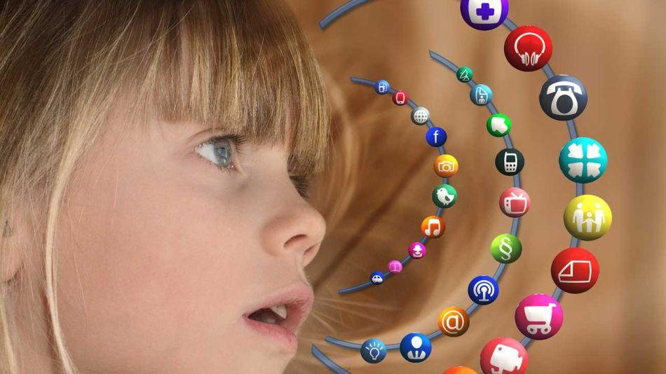 nena escuela virtual