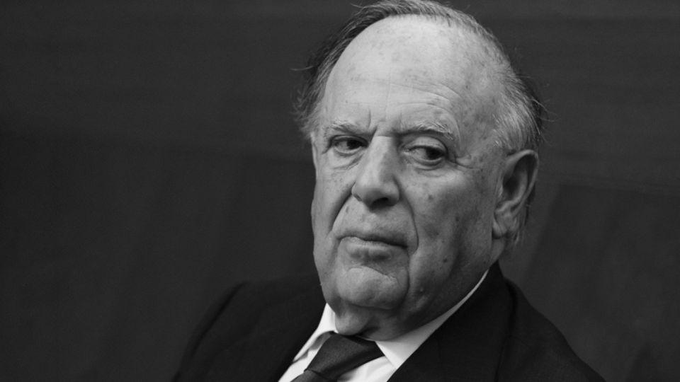 Falleció el Marqués de Griñón tras dar positivo al Coronavirus