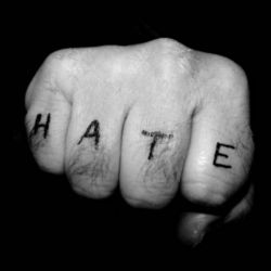 Haters | Foto:Cedoc