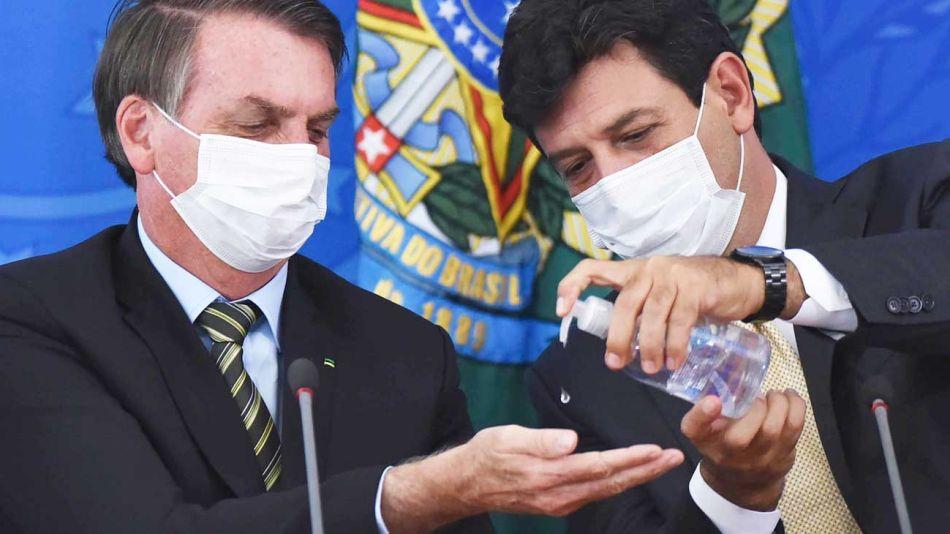 21032020_bolsonaro_brasil_coronavirus_ap_g.jpg