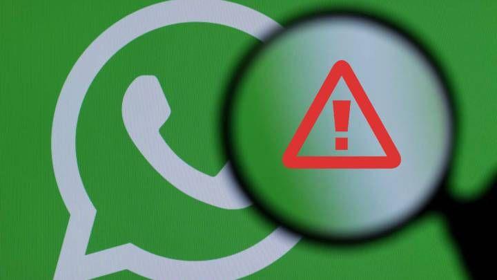 WhatsApp lanza una nueva función para combatir fake news sobre el coronavirus