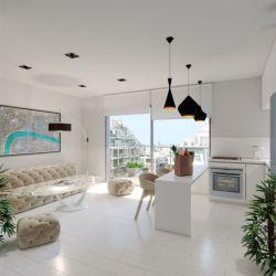 Löwe Real Estate Developers | Foto:Löwe Real Estate Developers