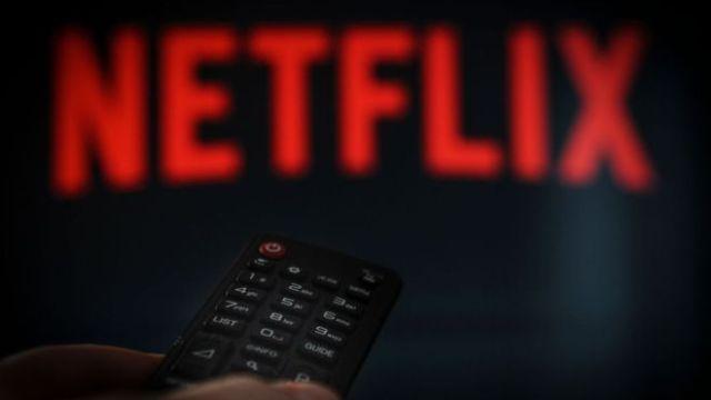 Netflix: conocé los códigos secretos para ver películas y series ocultas
