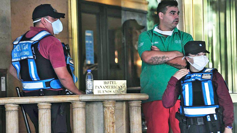 20200322_hotel_panamericano_coronavirus_cedoc_g
