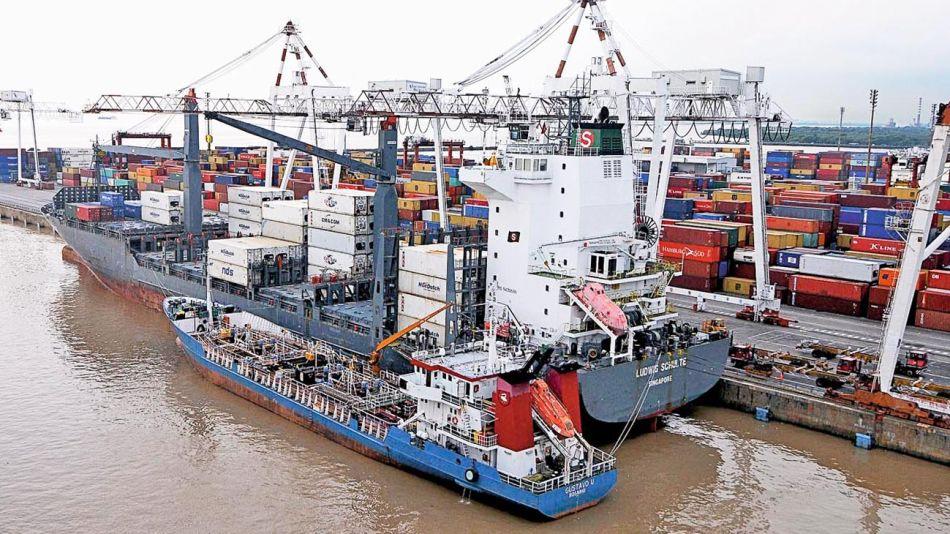 20200322_puerto_comercio_barco_eduardolerke_g