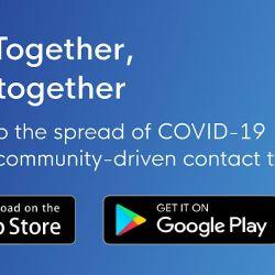 App contra el coronavirus