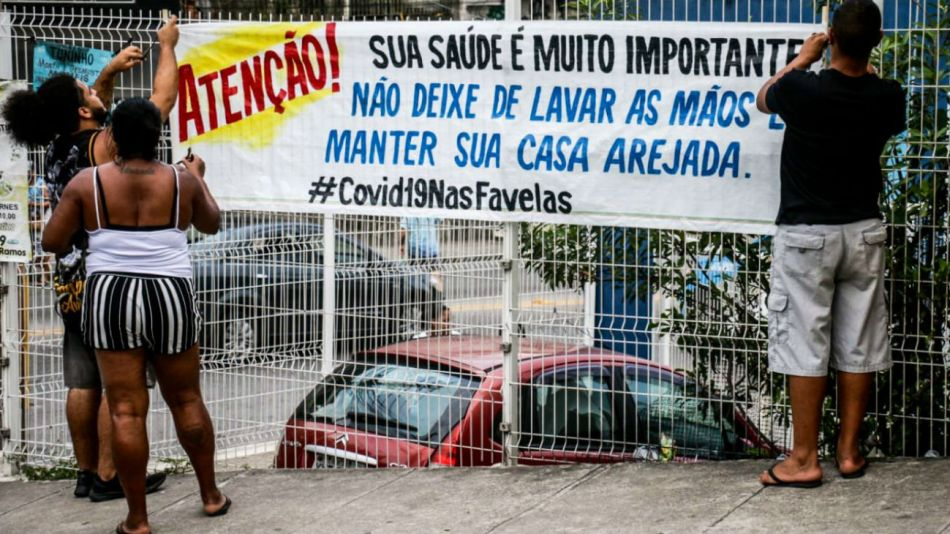 0323_favelas