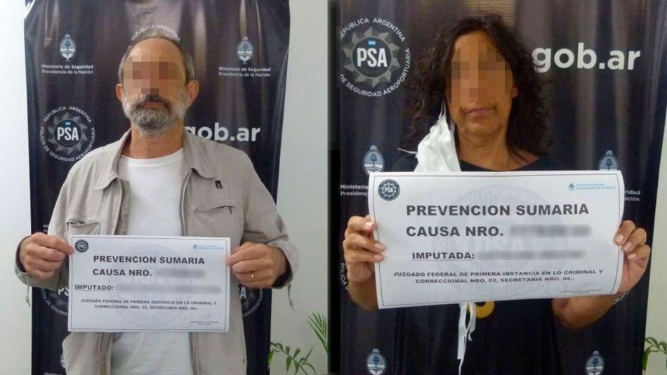 argentinos-detenidos-por-la-PSA-en-Ezeiza