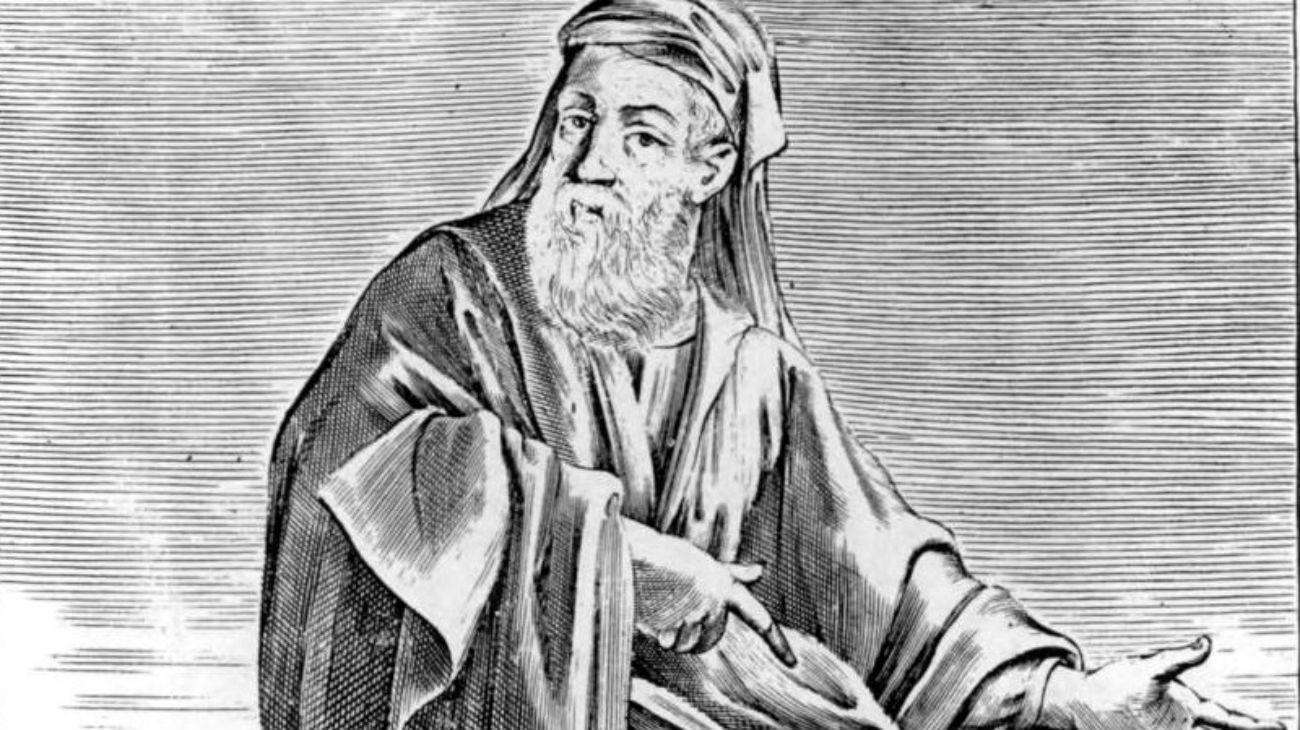 En el libro XVIII de sus Historias, el historiador griego Timeo de Tauromenio dice que Empédocles era admirado por muchas causas.