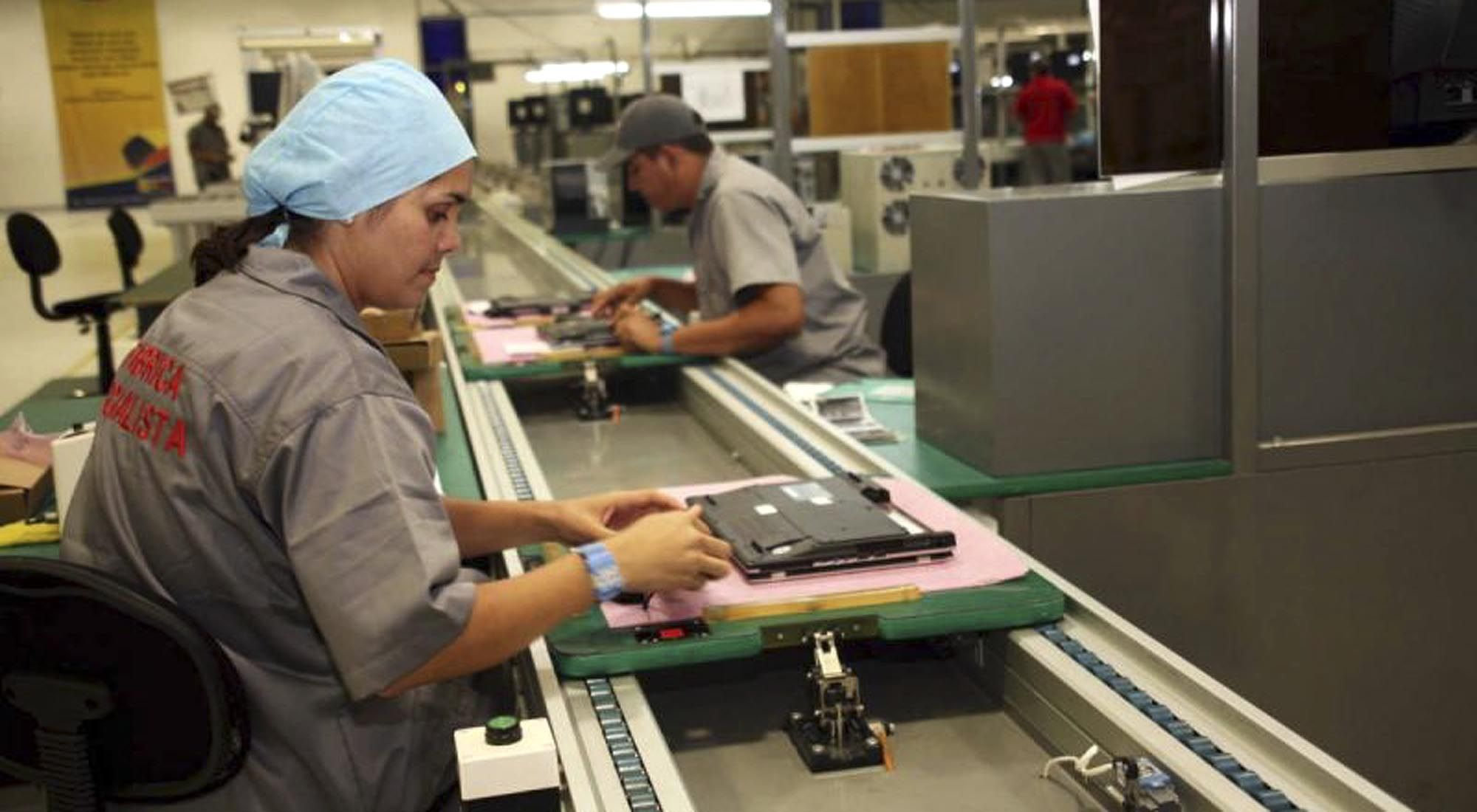 Entidades gremiales empresarias Pyme y sindicatos se unen ante el avance del Coronavirus