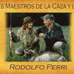 Rodolfo Perri