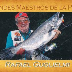 Rafael Guglielmi