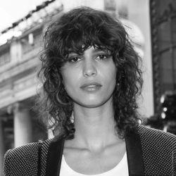 Mica Argañaraz: la joven argentina que pisa fuerte en el mundo