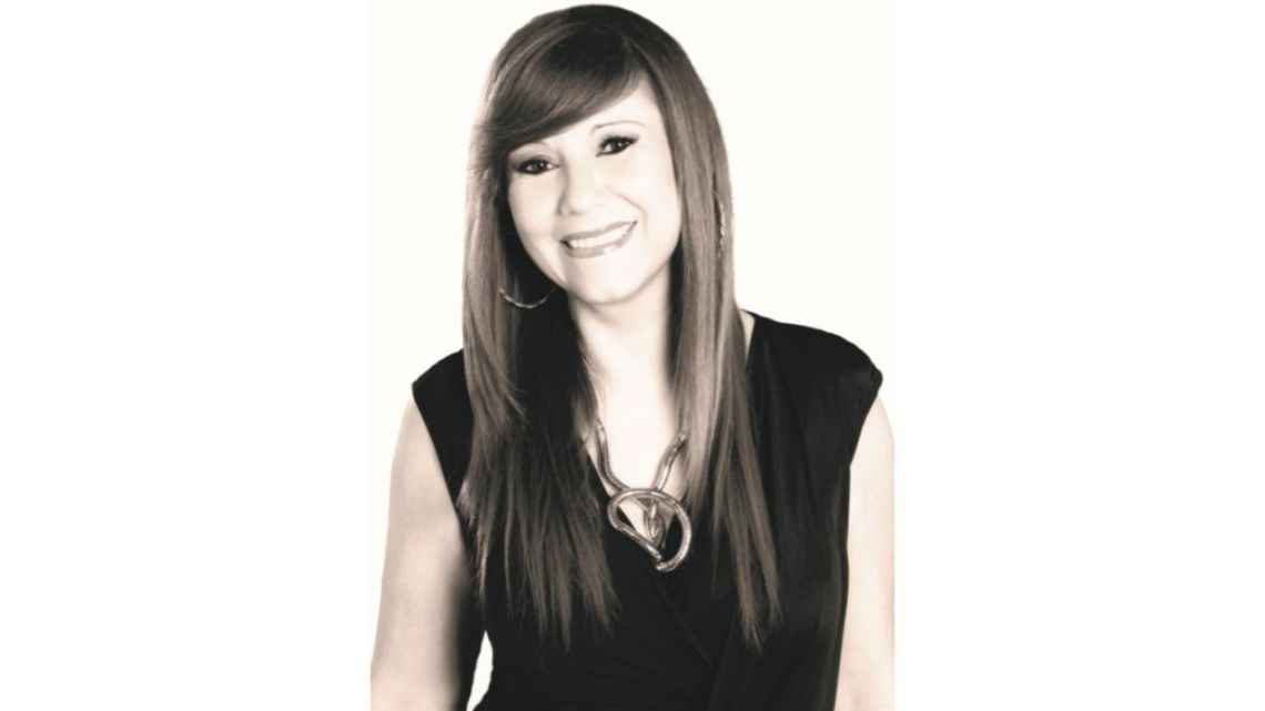Dra. Monica Liliana Nañez | Foto:Dra. Monica Liliana Nañez