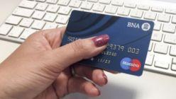 tarjeta de debito g_20200325