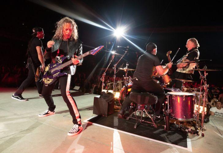 Metallica_Argentina